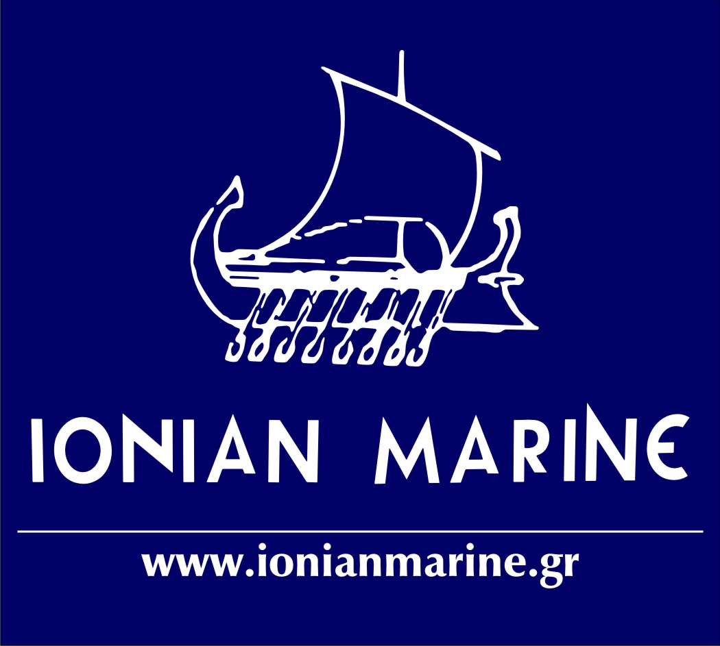 Ionian Marine