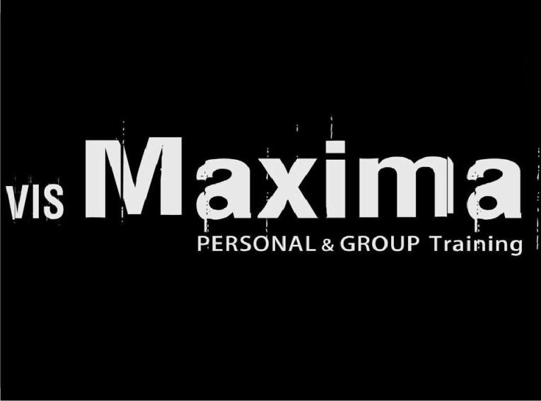 vs-maxima