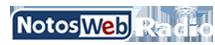 Νότια Προάστια, Νέα ειδήσεις, Πολιτικά και Πολιτιστικά νέα /   Η ενημερωτική πύλη των Νοτίων Προαστίων